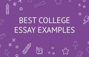 Harvard kennedy school essays 2017