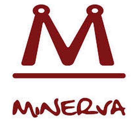 Harvard Kennedy School MPP & MPA2 Application Essay Tips